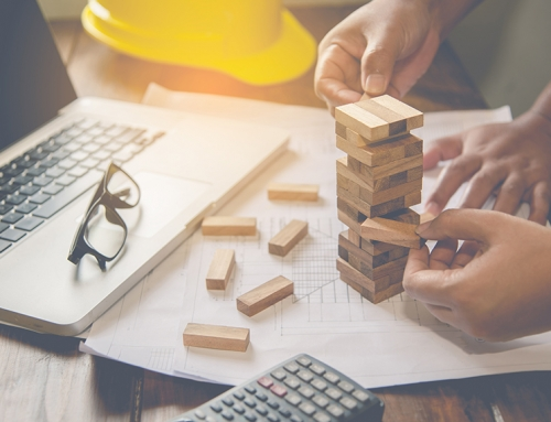 Understanding Risk Management for Condominium Projects